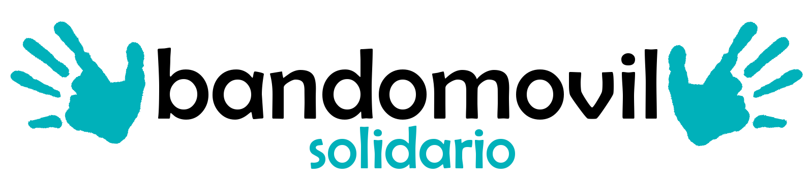 Bandomovil Solidario